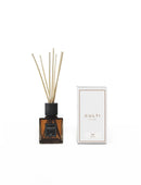 Culti Decor Diffuser, Thé