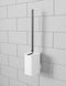 FLEX SURELOCK TOILET BRUSH