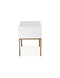ELLY SIDE TABLE