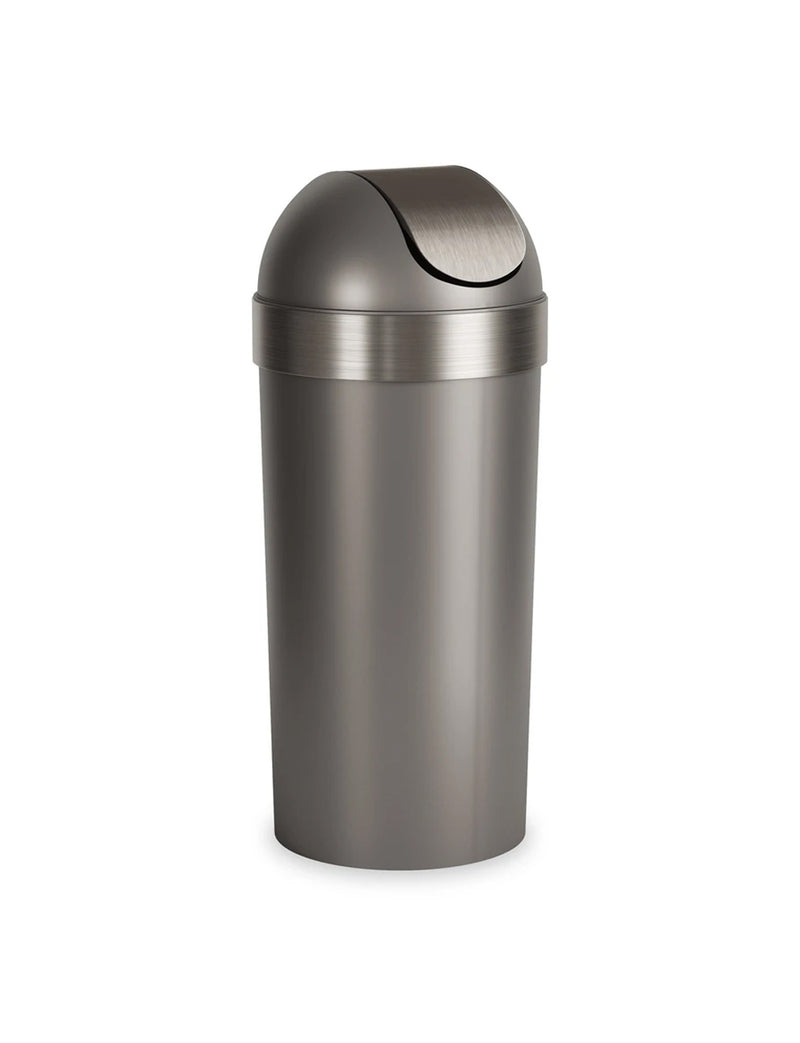 VENTI TRASH CAN