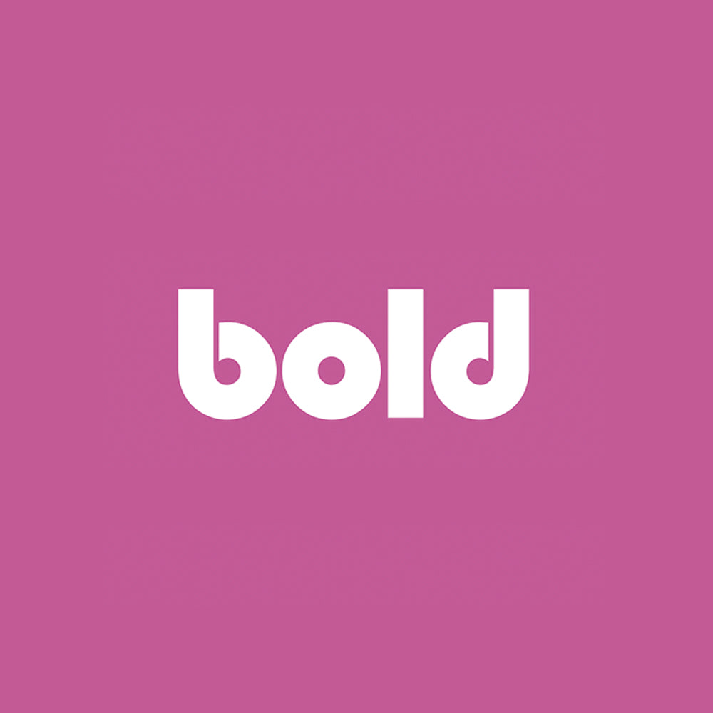 #Bold Test Product 2