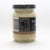 Tartare Sauce by Fish Monger Sauces
