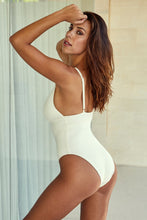 Load image into Gallery viewer, Portofino One Piece - Ivory