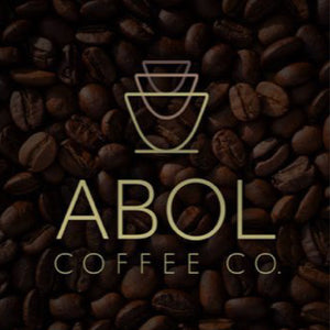 Abol Coffee Co