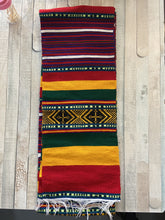 Load image into Gallery viewer, Ethiopian Design Scarves