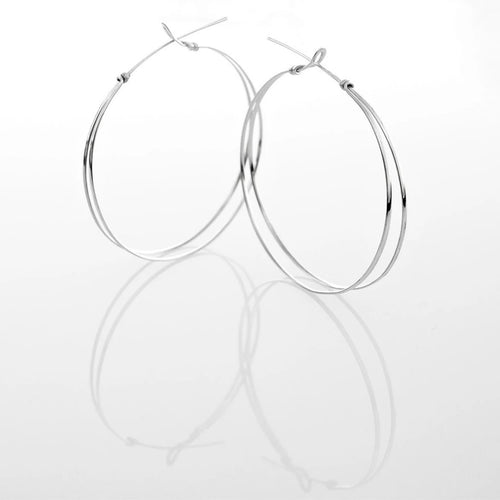 Creaola earrings.