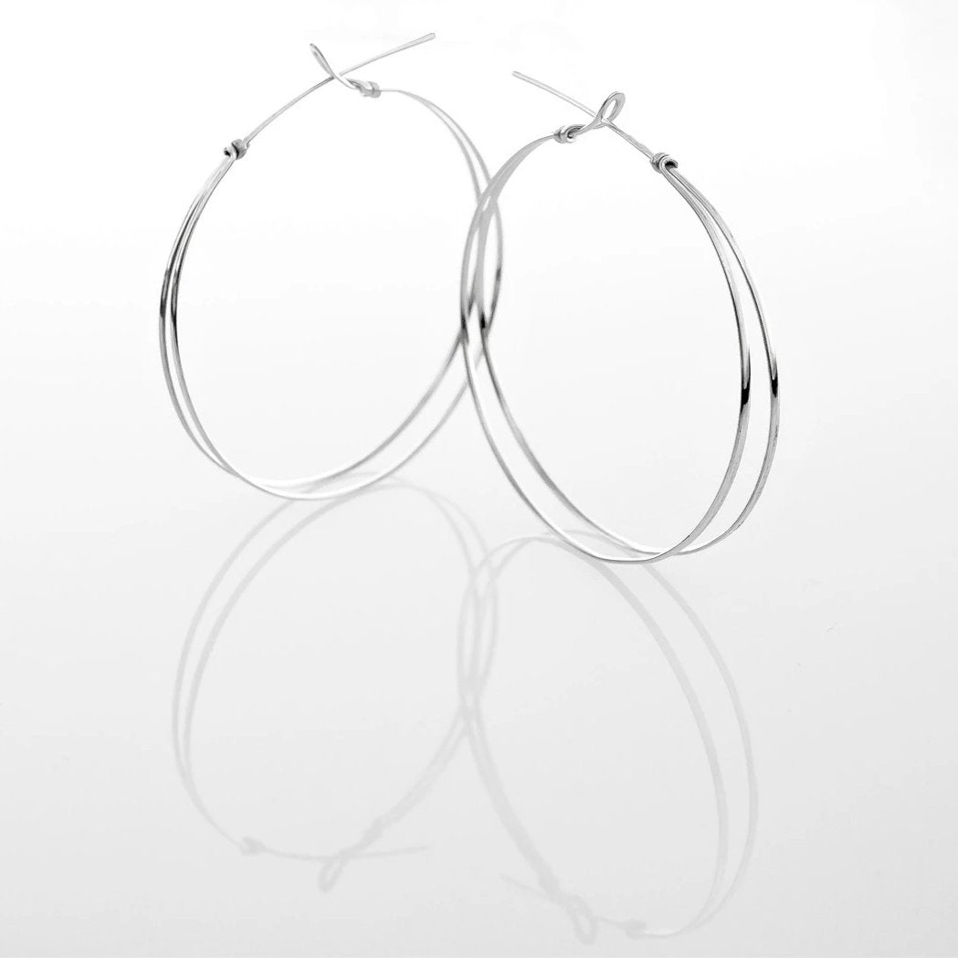Creaola earrings