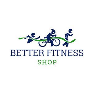 betterfitnessshop