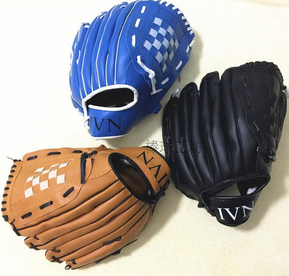 baseball gloves men women