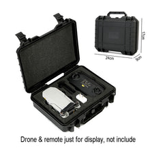 Load image into Gallery viewer, Mavic Mini Carrying Case
