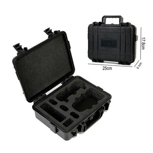 Mavic Mini Carrying Case