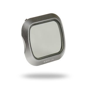 Mavic 2 Pro Drone Filter - Neutral - Protective Camera Filters for DJI Mavic 2