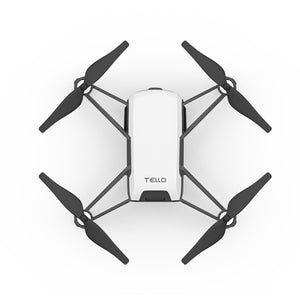 DJI Tello Camera Drone  720P HD Transmission