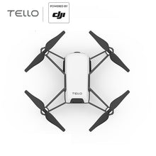 Load image into Gallery viewer, DJI Tello Camera Drone  720P HD Transmission