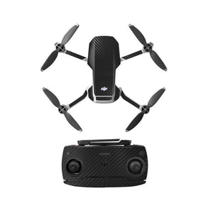 PVC Sticker for Mavic Mini DJI Drone Decals Controller Skin Stickers Set Mavic Mini Accessories