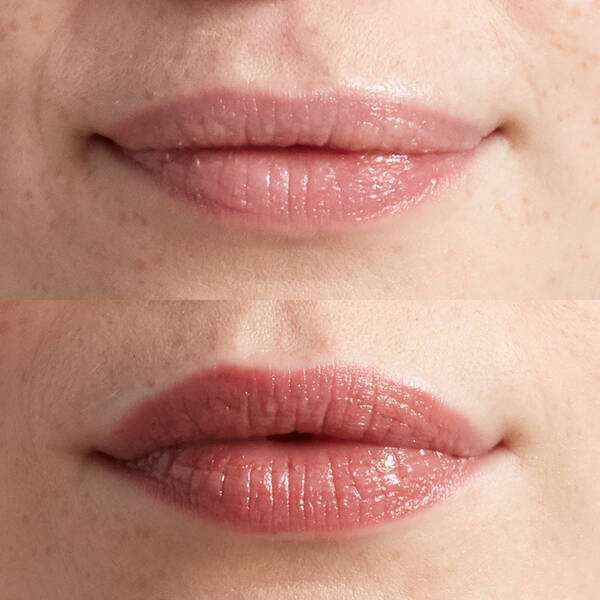 FILLER INSTINCT PLUMPING LIP COLOR