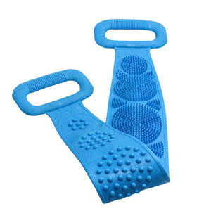 Back Massage Bath Brush