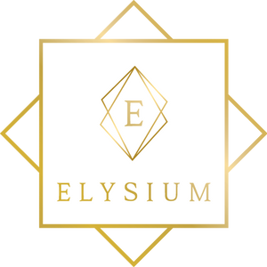 Elysium Hair & Beauty