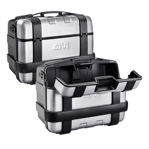 GIVI TRK46PACK2A