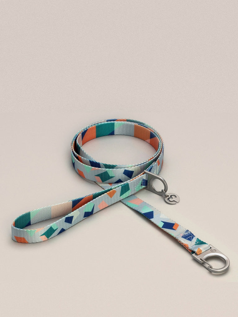 Fur Sie Bran Dog Leash - Moxie Tel-Aviv