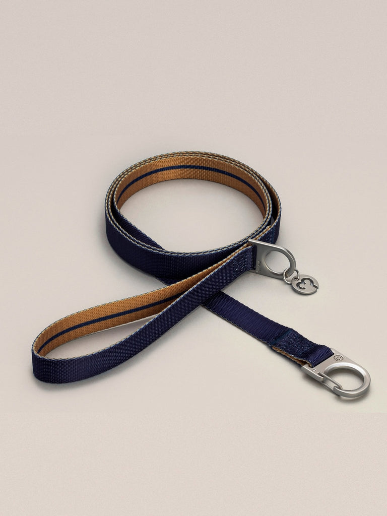 Fur Sie Luc Dog Leash - Moxie Tel-Aviv