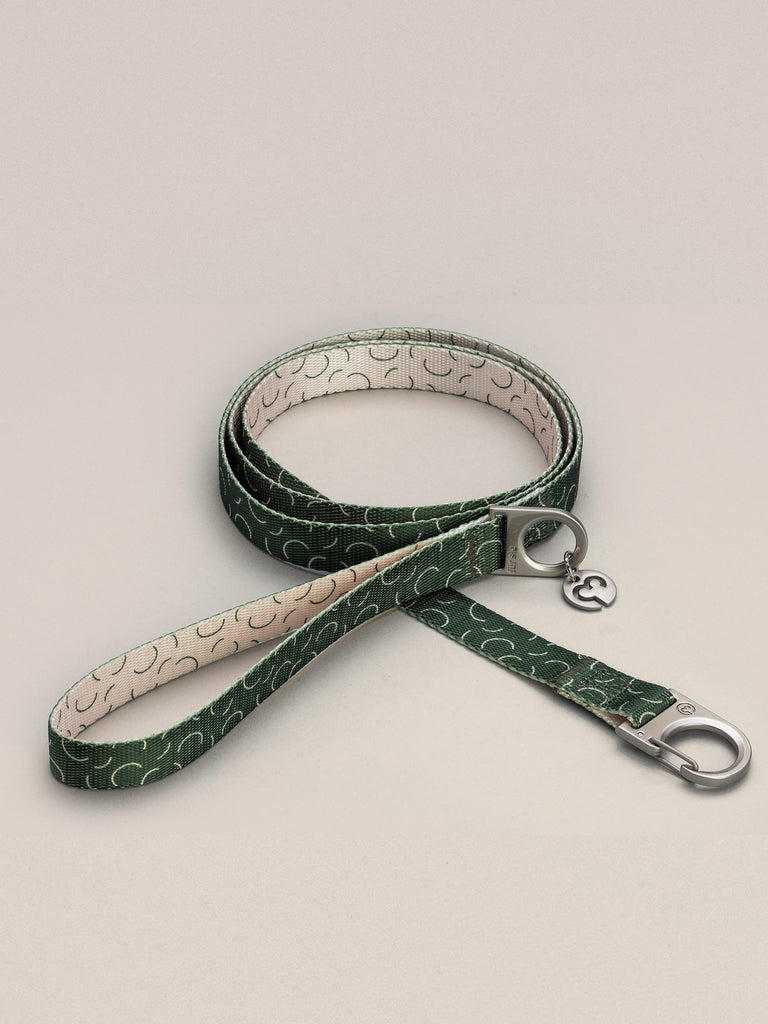 Fur Sie Sabine Dog Leash - Moxie Tel-Aviv