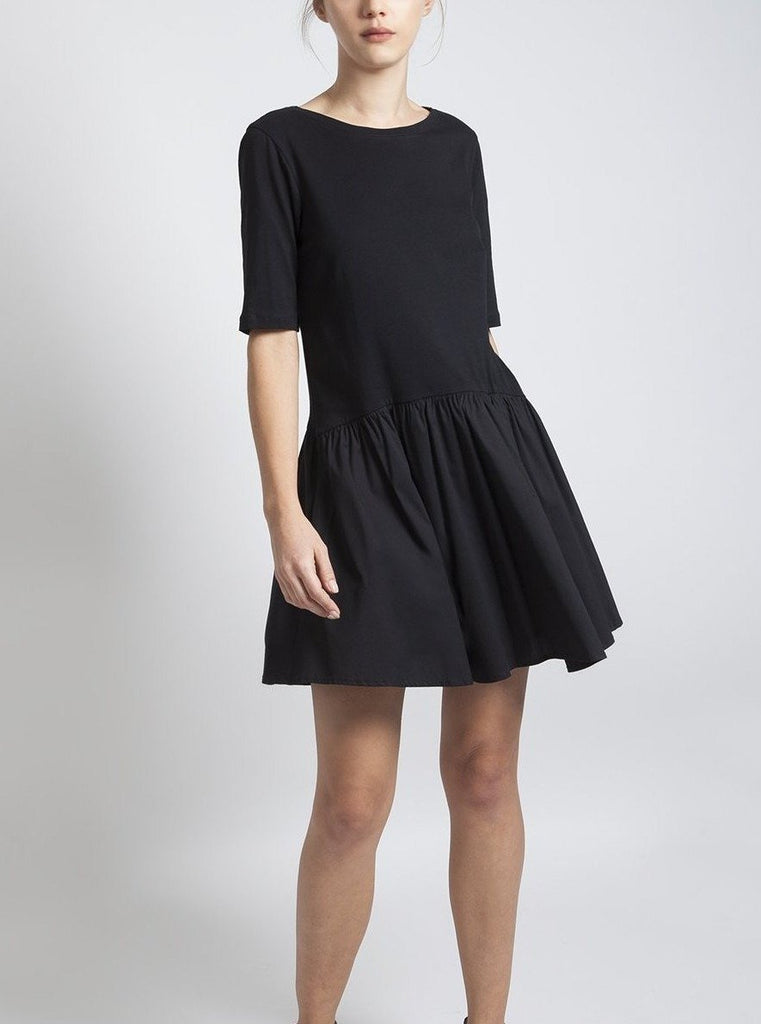 Haia Paris Dress - Moxie Tel-Aviv