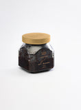 Al Ameer Oud - Small Jar