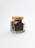 Signature Incense - Small Jar