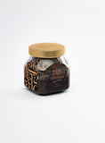 Signature Oud - Small Jar