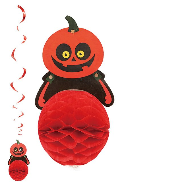 Fashion  Halloween Hanging  Decoration