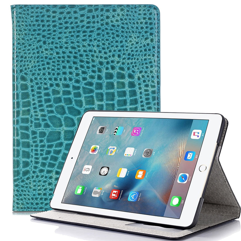 Tablet Case Magnetic Slim Stand Leather Protection Cover Case High-quality sleep/wake iPad cover For iPad 10.2 inch