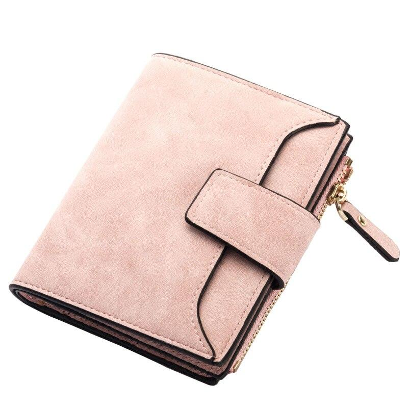Women's Wallet Small Purse Women Wallets Cards Holders Luxury Wallets - EtsySales