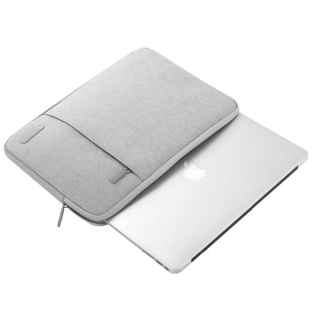 12.9 13 inch Notebook Sleeve Polyester