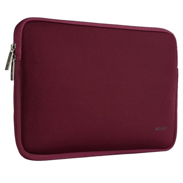 Computer Sleeve Bag for Macbook Pro 13