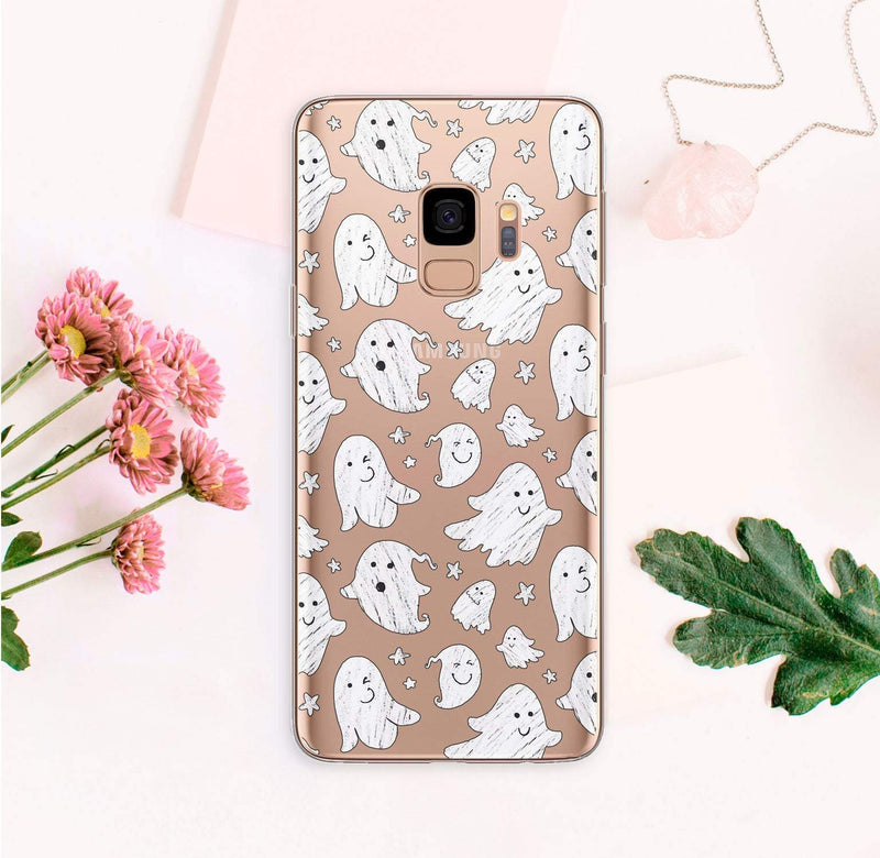 Cast Samsung Galaxy S10 Plus Case Protective Samsung Galaxy S10e Cover For Samsung Galaxy S9 Plus Case For Samsung Galaxy S8 Cover CA2362 - Phone Cases