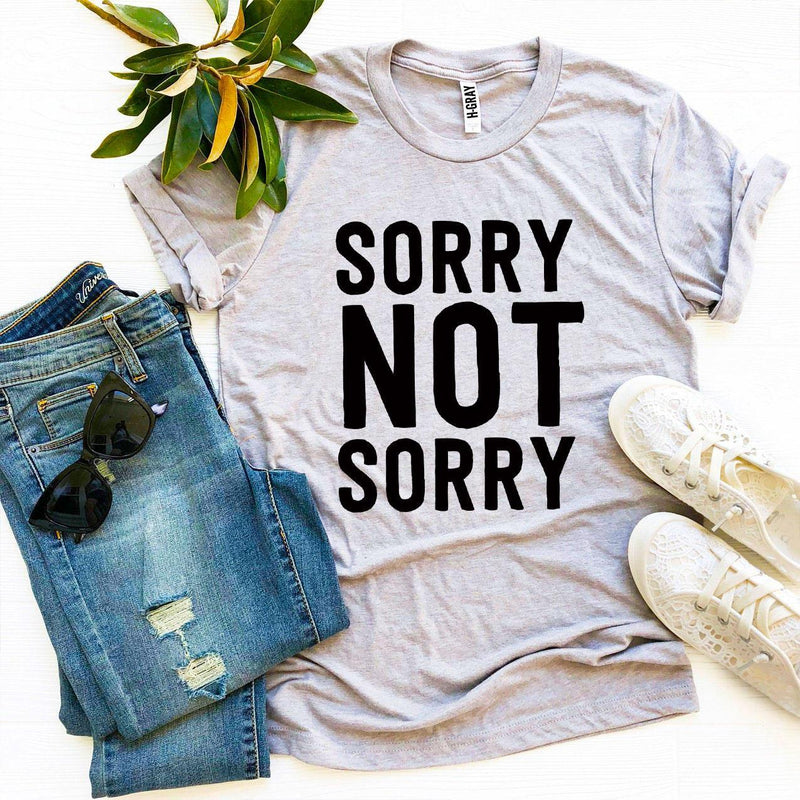 I'm that Aunt Sorry Not Sorry tshirt, Aunt Life Shirt, Funny Auntie Sa