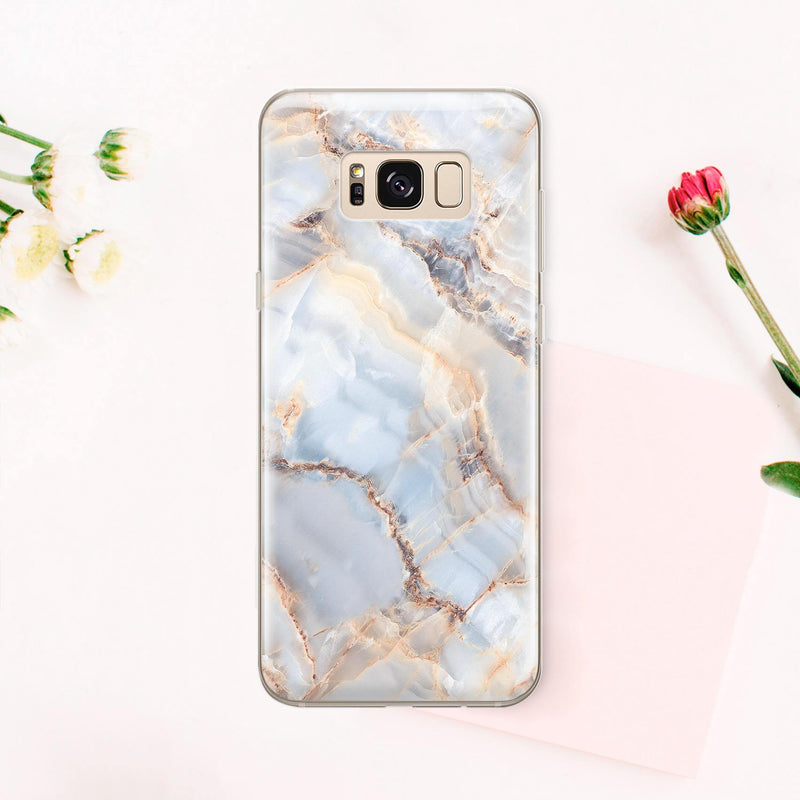 Marble Case for Samsung S10 Case Galaxy S7 Case Phone Galaxy Case S7 Edge Phone Note 9 for Samsung Case Case for Samsung S10 Plus CA1019 - EtsySales