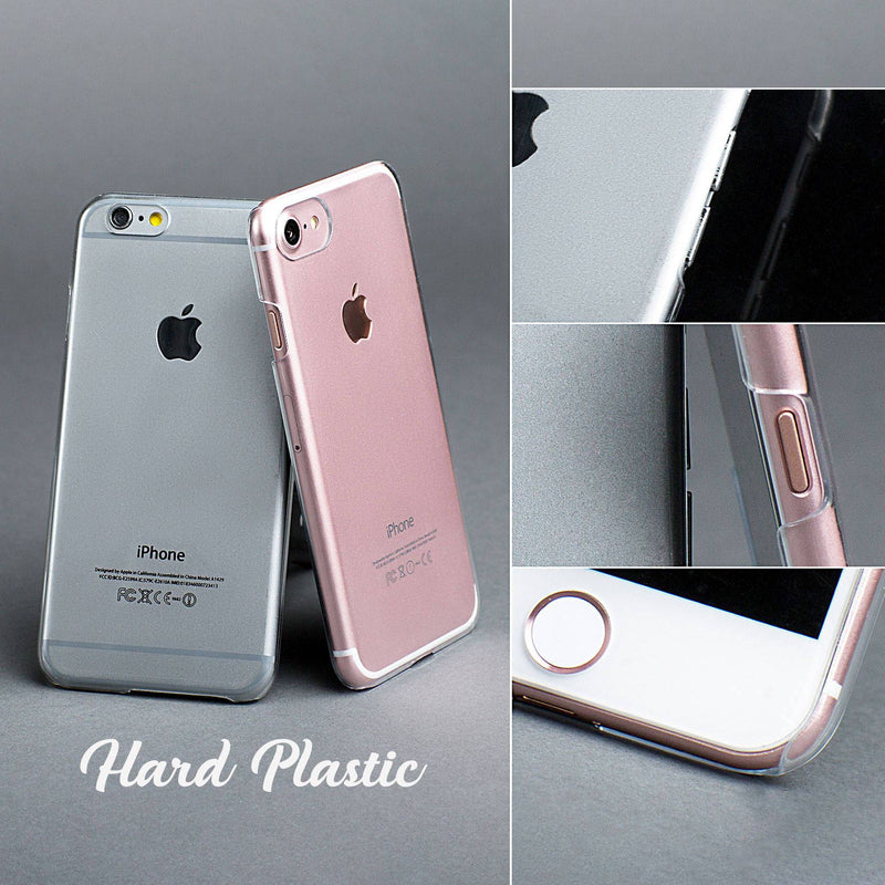 iPhone X Case Personalized iPhone 8 Case Personalized iPhone 8 Plus iPhone XR iPhone Clear iPhone 7 Plus Case iPhone XS Clear Case CA1024 - EtsySales