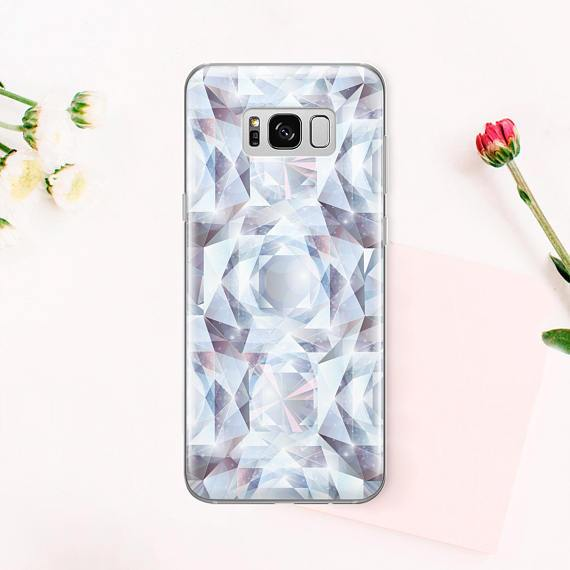 Marble S10Plus Case Phone S8 Galaxy Case Phone for Samsung S7 Galaxy Case Phone Note 8 Galaxy Case S9 Plus Edge S7 Phone Case Galaxy CA1048 - EtsySales