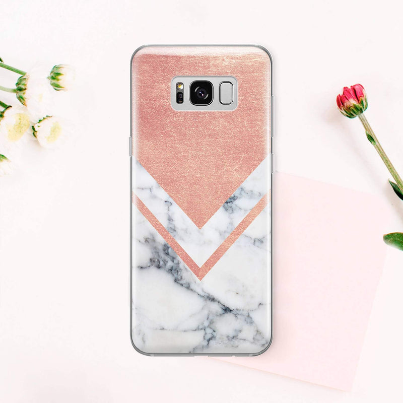 Marble Case for S8 Samsung Phone S8 Plus Galaxy Case Phone Case Note 7 Case for Samsung Galaxy S6 Geometry Galaxy S7 Edge Case Phone CA1004 - EtsySales