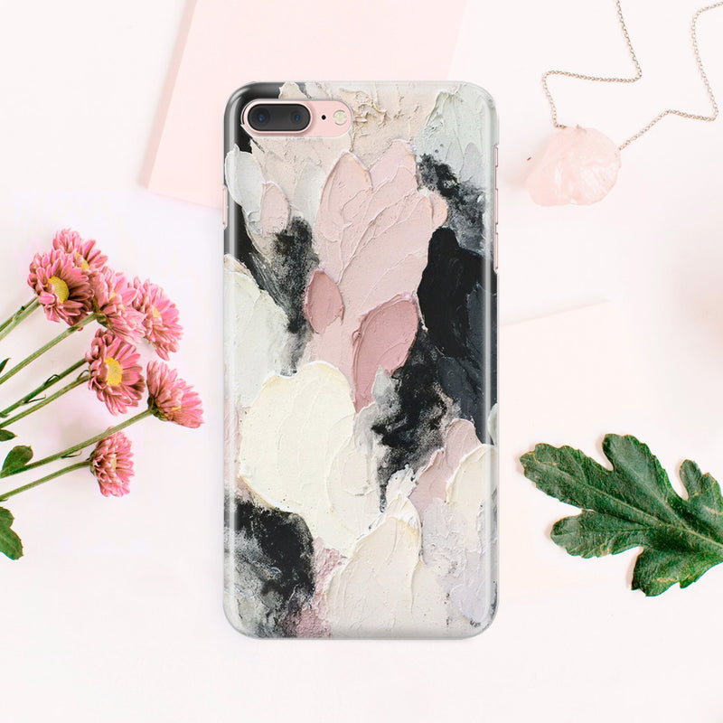 Kawaii Phone Case iPhone X Case iPhone 7 Plus Case iPhone 8 Case iPhone 6 Case Samsung Galaxy S8 Plus Case Note 5 Case Galaxy S7 Edge CA2135 - EtsySales