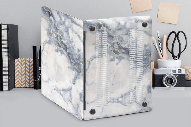 Marble Macbook Air Case Macbook 12 Case Macbook Pro Hard Case Macbook Pro 13 2019 Inch Case Macbook Air 13 Case Macbook Pro 15 Case CA2117 - EtsySales