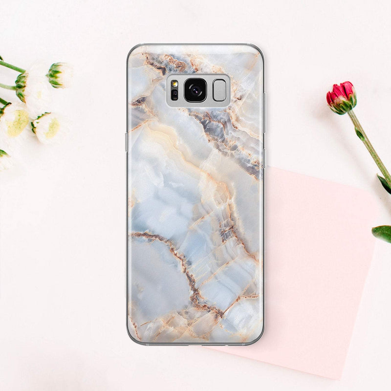 Marble iPhone XR Case iPhone 7 Plus Case iPhone X Case iPhone Case transparent Case iPhone 8 Plus Case iPhone XS Case iPhone 7 Case CA1019 - EtsySales