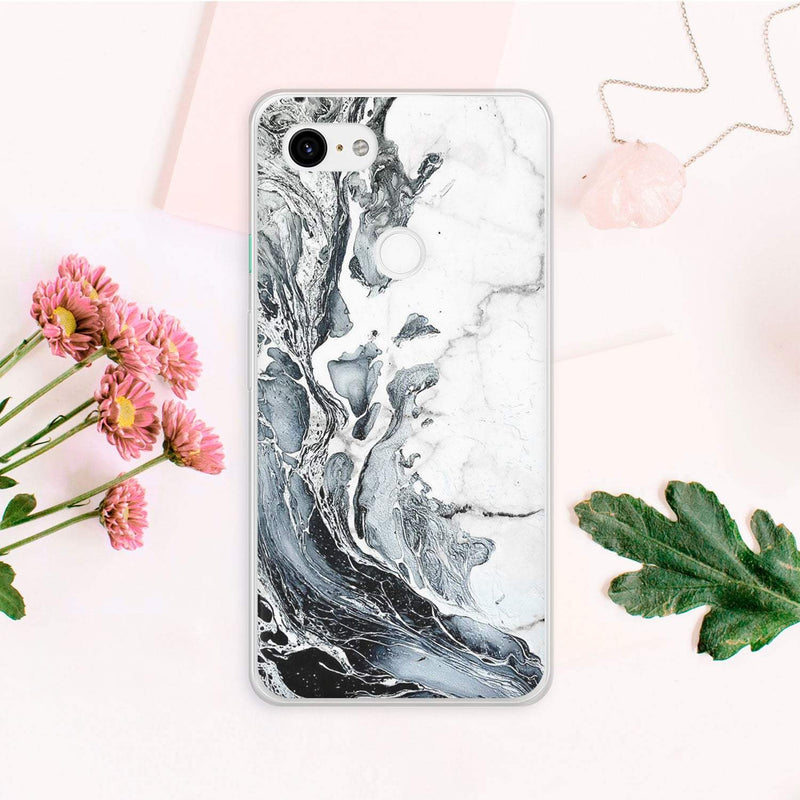 Marble iPhone Xs Max Case White Black Marble iPhone Xs Cover iPhone XR Case iPhone 8 Plus iPhone 7 Case iPhone 6 Plus Case iPhone 6S CA2267 - EtsySales