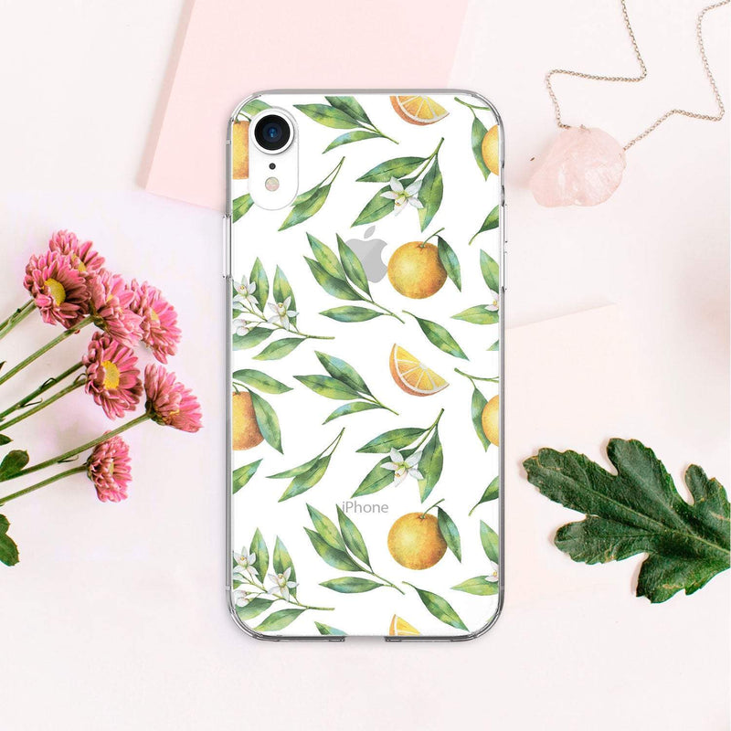Sweet Oranges iPhone 11 Case Citrusi Phone 11 Pro iPhone 11 Max iPhone 11 Plus Case iPhone 11 Pro Max Case Samsung S10 Case Pixel 3a CA2245 - EtsySales