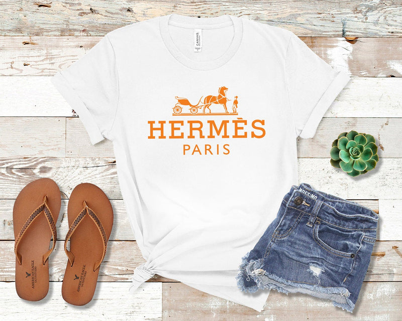 Brand Inspired T-shirt, Brand Logo Unisex Tee, Brand Tshirt, Brand Shirt, Brand Clothing Designer Paris London & Rome Fashion Mickey Mouse11