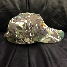 Load image into Gallery viewer, Blades Direct CAMO Hat