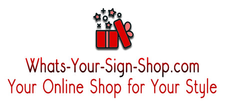 Whats-Your-Sign-Shop.com