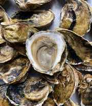 Wellfleet Royale Oysters- 50 pc.